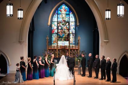 Amanda-wedding